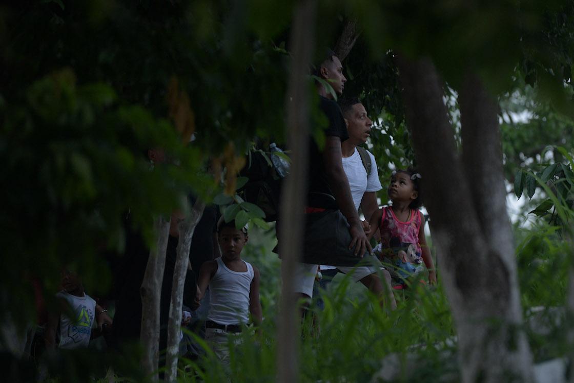 cuantos-refugiados-mexico-migrantes-onu-02