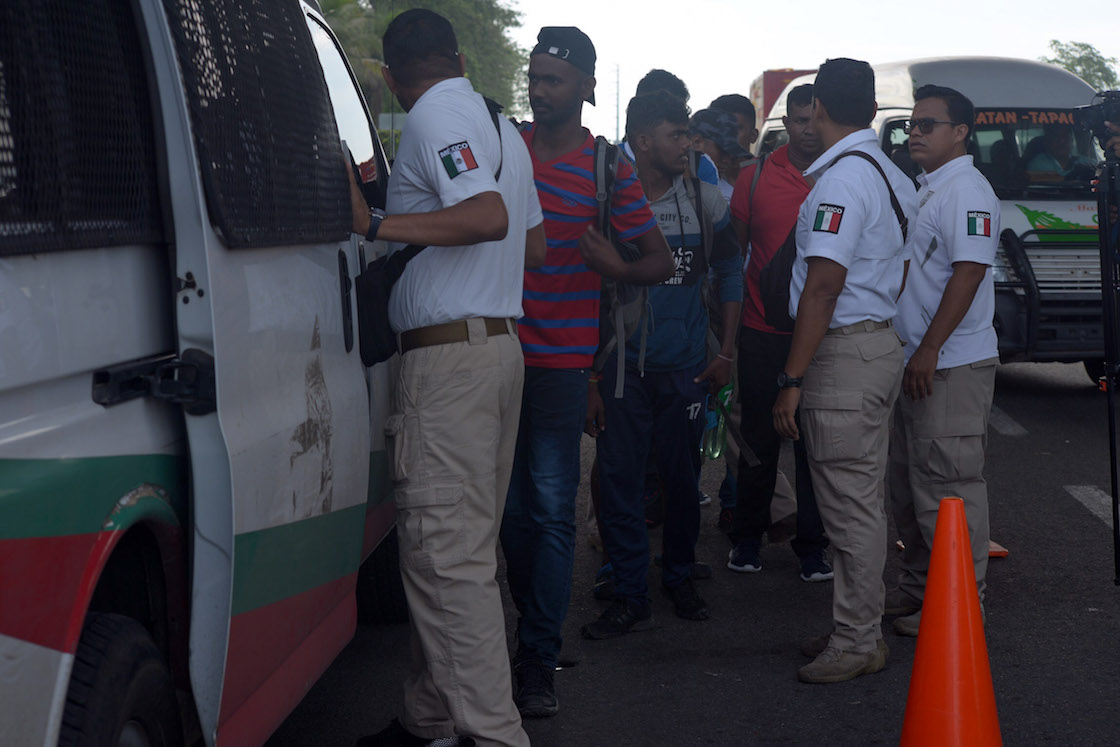 cuantos-refugiados-mexico-migrantes-onu-03