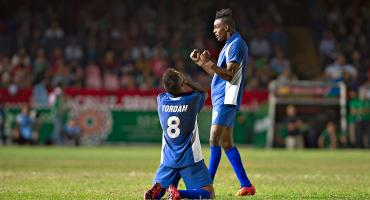 Cuba pierde a su mejor jugador a dos días del duelo contra México en la Copa Oro