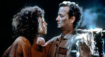 ¡Sigourney Weaver confirmó su regreso para la secuela de 'Ghostbusters'!