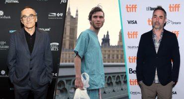 Danny Boyle y Alex Garland podrían trabajar en el regreso de '28 Days Later'