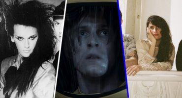 10 canciones de 'Dark' para que te prepares para la 2da temporada