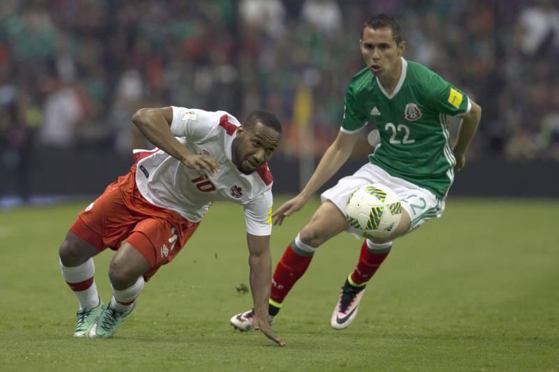 5 datos que tienes que conocer del México vs Canadá