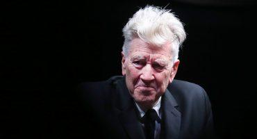 ¡¿Al fin?! David Lynch recibirá un Oscar honorario junto a Geena Davis y otros