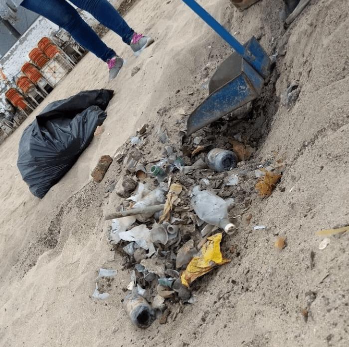 desechos-playas-mazatlán-sinaloa