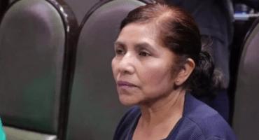 Diputada de Morena es asaltada en La Condesa, policías detienen a responsables