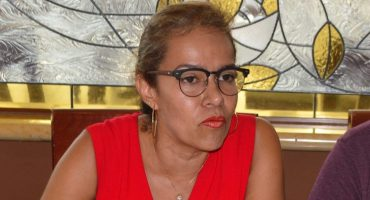 'Duerma menos', propone diputada de Morena sobre el tráfico en Veracruz