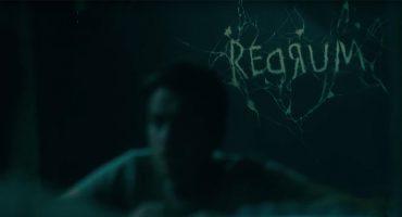 'I call it the shining': Checa el primer teaser tráiler de 'Doctor Sleep' con Ewan McGregor