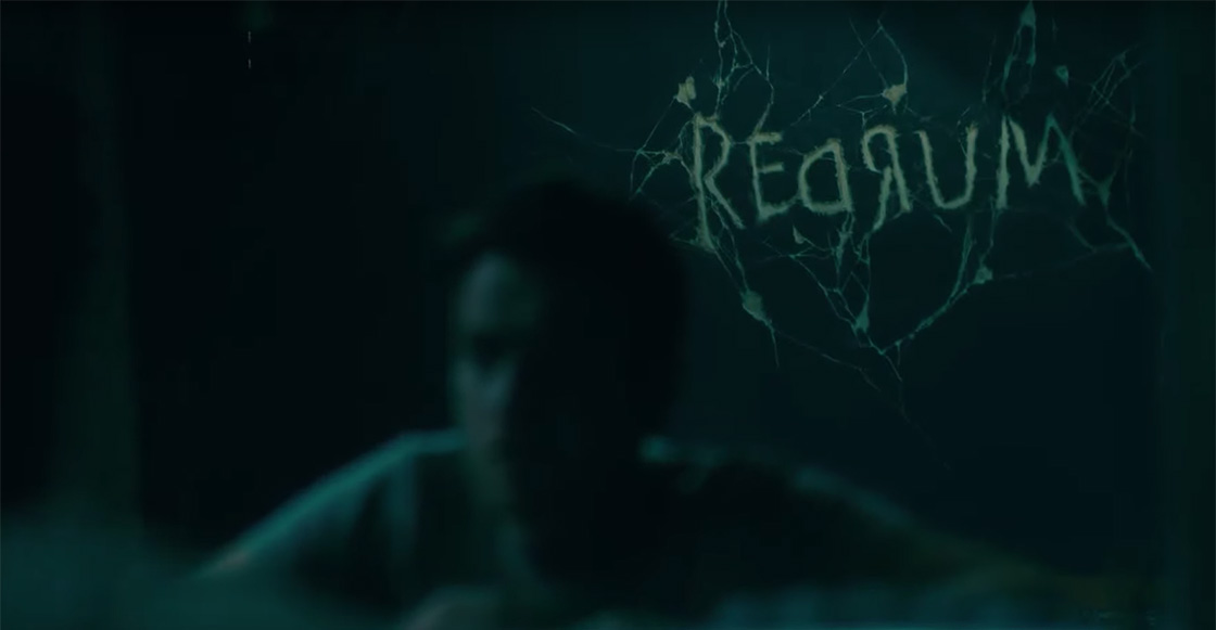 'I call it the shining': Checa el primer teaser tráiler de 'Doctor Sleep' con Ewan McGregor