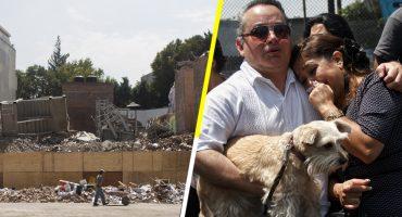Auditoria revela que no se sabe cómo ni en qué se gastaron los donativos para el sismo del 19S