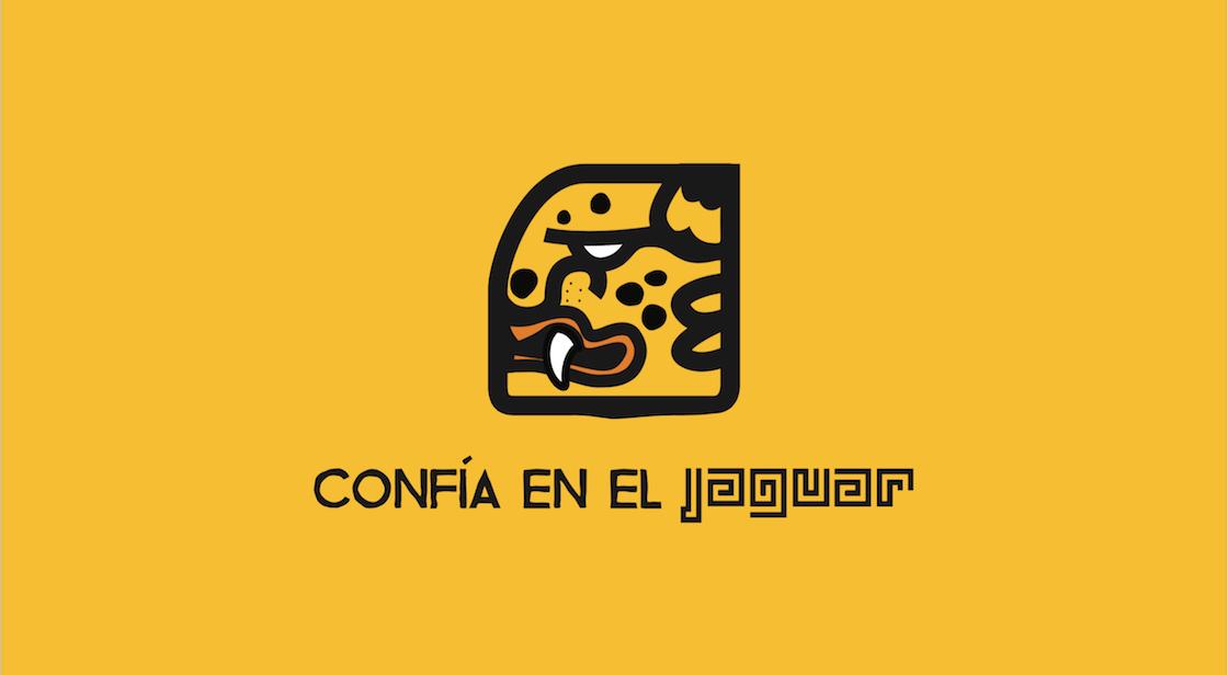 el-jaguar-proyecto-refugiados-onu-acnur-mexico-04