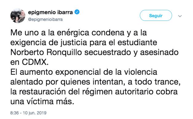 epigmenio-ibarra-norberto-ronquillo-twitter