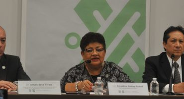 El caso de Leonardo Avendaño no fue secuestro: PGJ CDMX