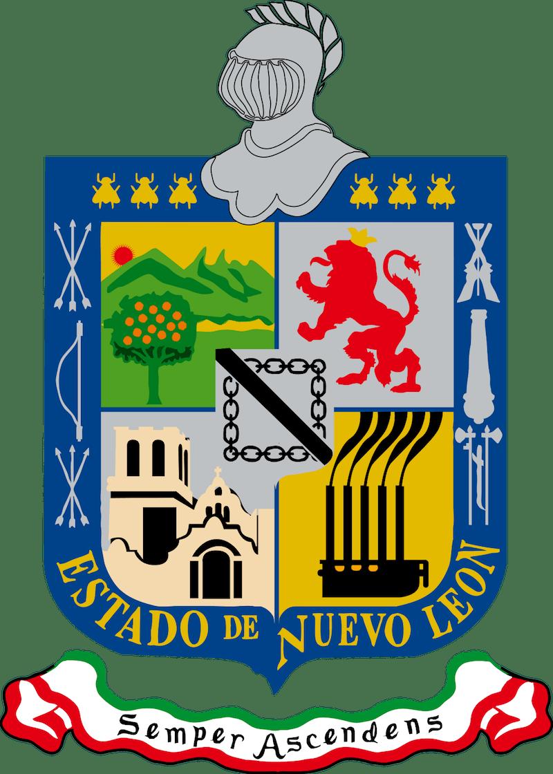escudo-nuevo-leon-estado