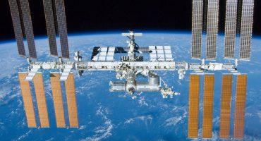¡Preparen las maletas! Ya podrás viajar a la Estación Espacial Internacional como turista