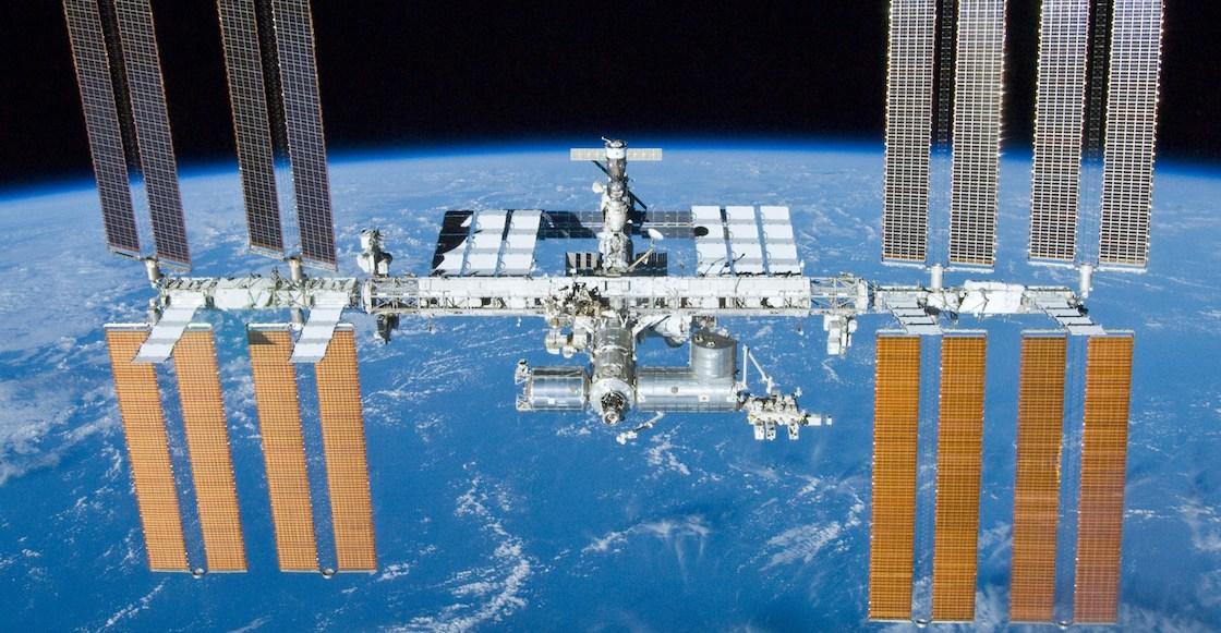 estacion-espacial-internacional-nasa-turismo