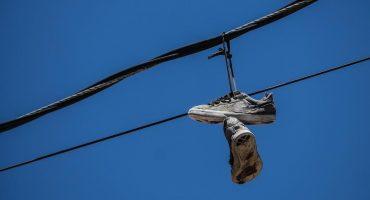 Estado de emergencia en la Península de Yucatán por falta de electricidad