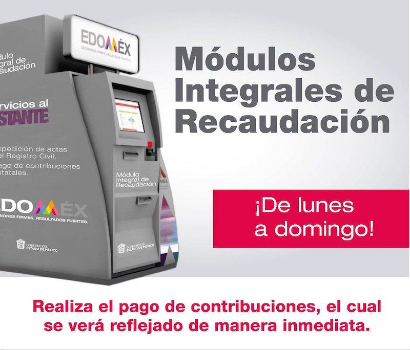 estado-mexico-edomex-placas-finanzas-foto