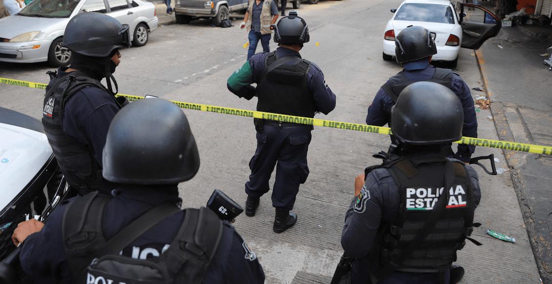 13 historias de estudiantes asesinados en México este 2019