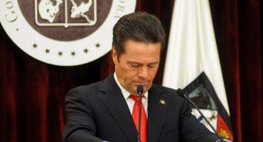 IMSS presenta denuncia contra exgobernador de Sonora por caso ABC