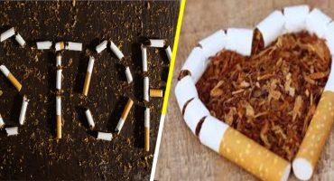 Beverly Hills prohibirá la venta de tabaco y otras ciudades le siguen 