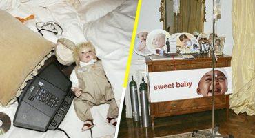 ¿Por qué están resurgiendo en internet las fotos del cuarto en el que murió Michael Jackson hace 10 años?