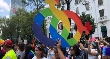 Se registra en Baja California primera adopción por pareja homoparental