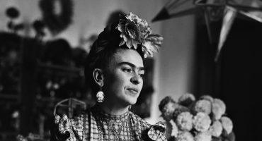 Detienen compraventa de 'La mesa herida' de Kahlo, obra desaparecida desde 1954