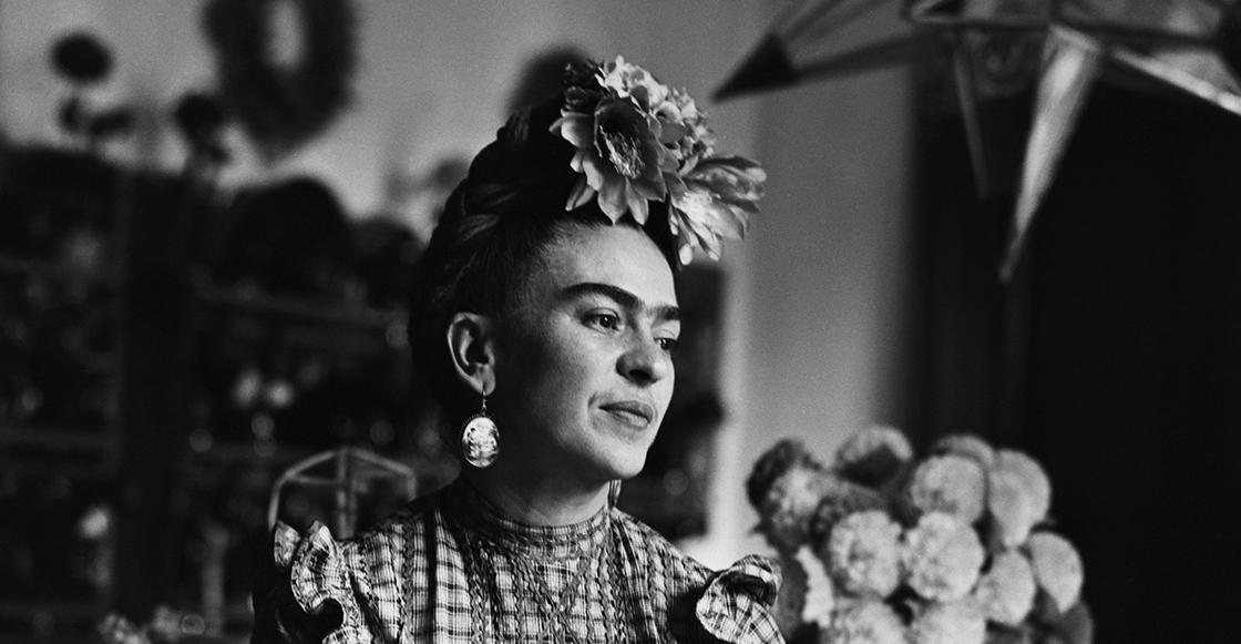 Detienen supuesta compraventa de 'La mesa herida' de Kahlo, obra desaparecida desde hace 60 años