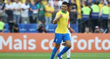 Los 3 datos que nos dejó el Brasil vs Perú en la Copa América
