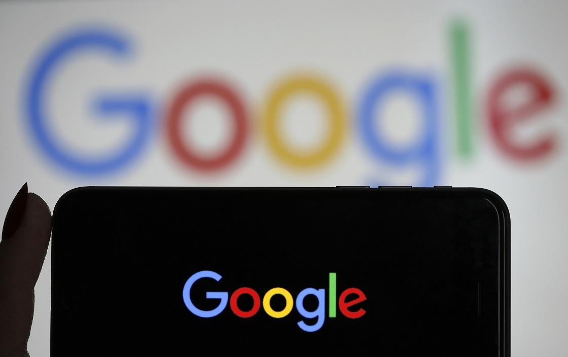 Nuevo sistema de mensajería de Google