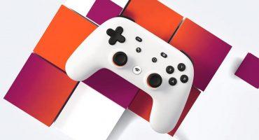 Google Stadia: ¿Serán sus juegos más baratos que en las consolas?