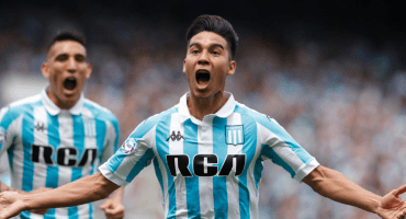 ¡Segundo refuerzo! Guillermo 'Pol' Fernández reportó con Cruz Azul para firmar contrato