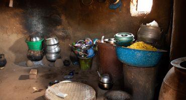 En todo el mundo, 821 millones de personas sufren hambre extrema: FAO