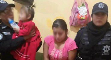¿Se acuerdan de la Hiena de Guerrero? Pues no irá a prisión por golpear a bebé de dos años