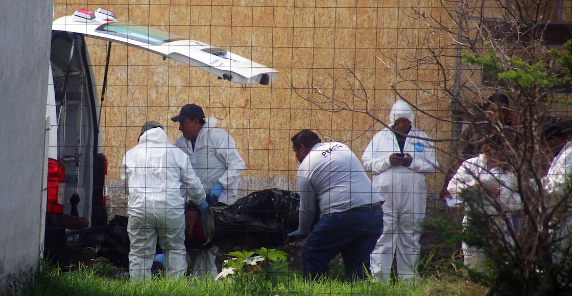 homicidios-amlo-mayo-aumentan-epn-total-asesinados