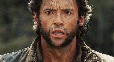 Así fue como Hugh Jackman estuvo a punto de perder su papel como Wolverine