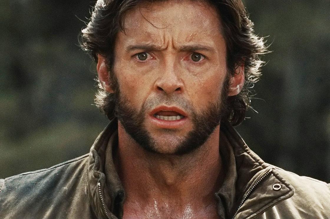 Hugh Jackman casi pierde su papel como Wolverine