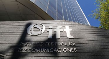 Por lo mientras, Corte autoriza al IFT no aplicar tope salarial para altos funcionarios