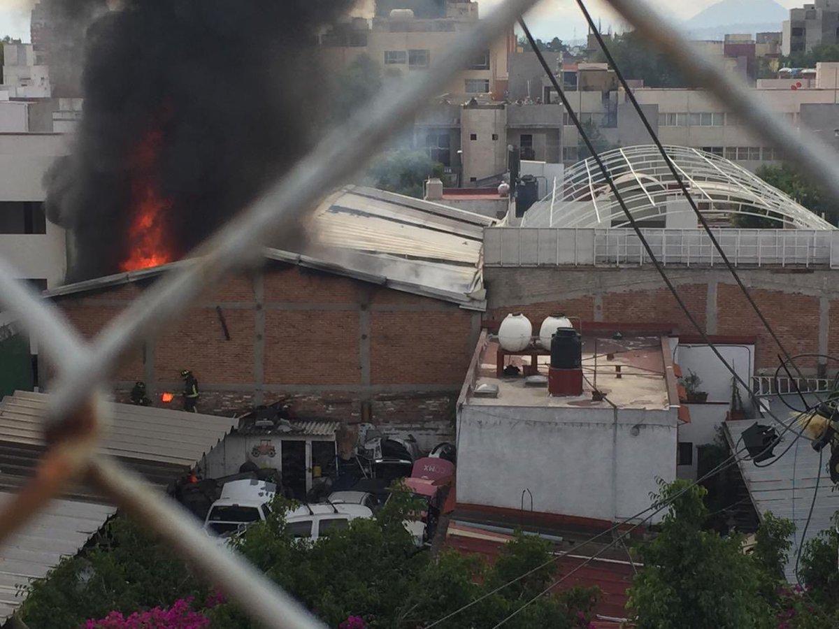 incendio-bodega-portales-5-junio