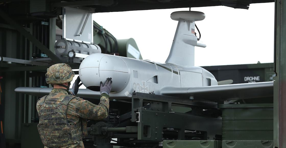 iran-dron-estados-unidos-derriba-dron-guerra