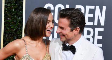 Fíjate, Paty: Irina Shayk y Bradley Cooper terminan su relación de forma oficial