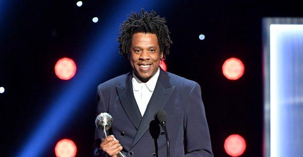¿Quién dice que el rap no deja? Jay-Z es el primer rapero de la historia en ser billonario