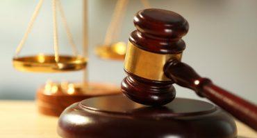 Un importante juez de Puebla trabajó 30 años con un título universitario falso