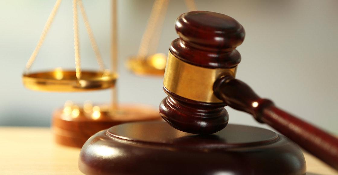 juez-puebla-titulo-universitario-falso