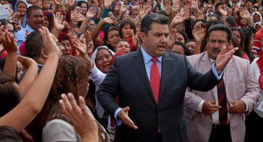 Pese a rechazo de SEP, autoridades de Jalisco sí prestarán escuelas a La Luz del Mundo