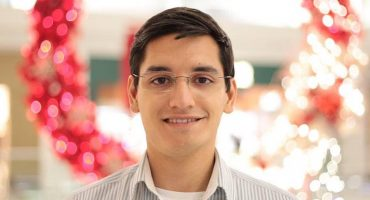 #JusticiaParaLeo: Alzan la voz por el secuestro y asesinato de otro joven