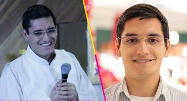 Sacerdote estaría implicado en asesinato de Leo Avendaño; PGJ pide alerta migratoria