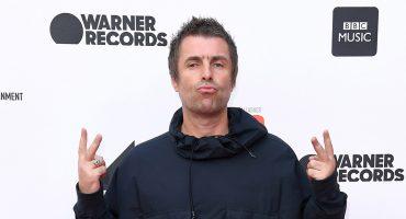 Liam Gallagher quiere ser Primer Ministro y convertir en ley la reunión de Oasis 😂