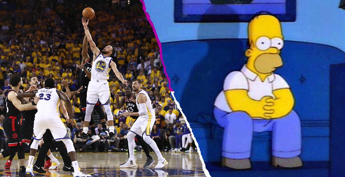 ¿Dónde, cómo y cuándo seguir en vivo el Juego 6 de la Final de la NBA?